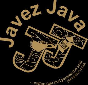 Javez Java.jpg