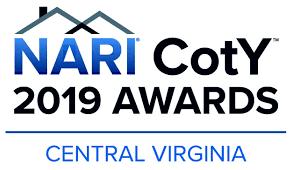 NARI 2019 CoyT Award Winners!