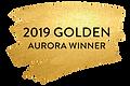 Aurora-logo-V5.png