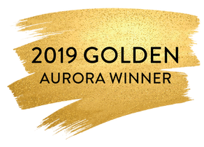 "Poole + Poole takes home ""Best of Show"" at 2019 AURORA Awards"