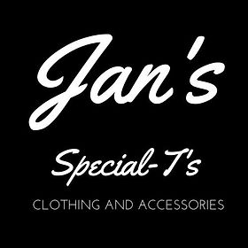 Jans+Special-Ts+Logo.jpg