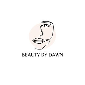 Beauty by Dawn logo.jpg