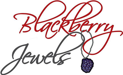Blackberry Jewels.jpg