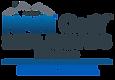 2020_CentralVirginia_CotY_Logo_Entire Ho