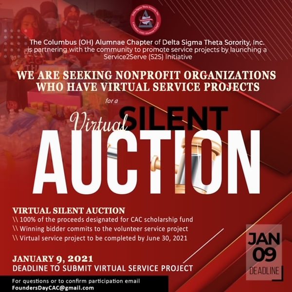 CAC Silent Auction S2S_Final.jpg