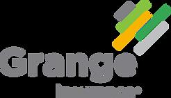 1200px-Grange_Insurance_logo.png
