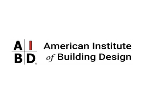 2PA Wins Multiple American Residential Design Awards