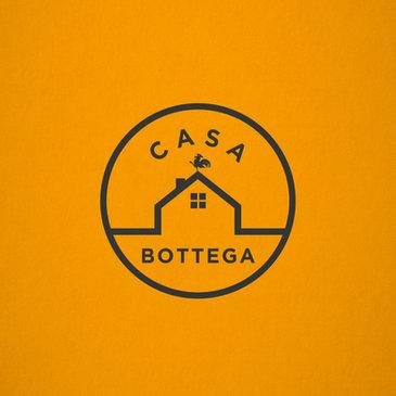 Casa Bottega.jpg