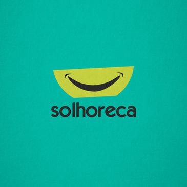Solhoreca.jpg