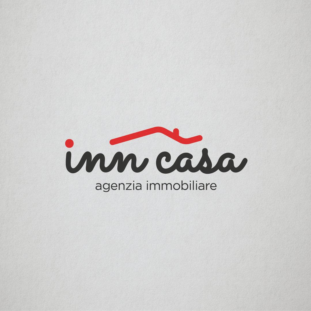 InnCasa.jpg