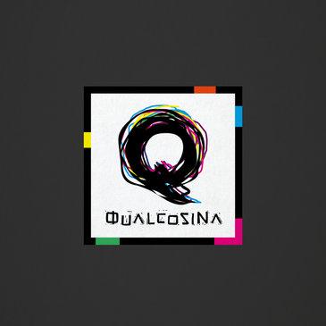 Qualcosina.jpg