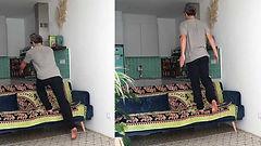 9-leg-exercises-for-skateboarders.jpg