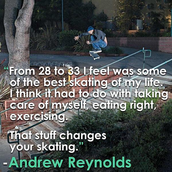 andrew-reynolds-health-web.jpg