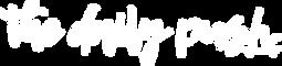 TDP logo written white no bg.png