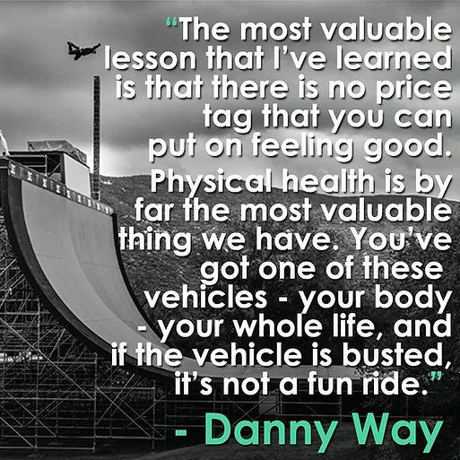 danny way health.jpg