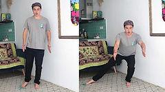 10-leg-exercises-for-skateboarders.jpg