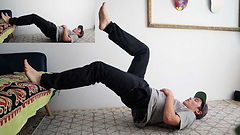 7-leg-exercises-for-skateboarders.jpg