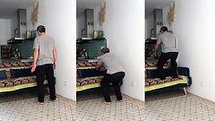 4-leg-exercises-for-skateboarders.jpg