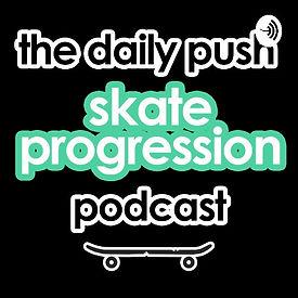 how you skate | podcast episode 2