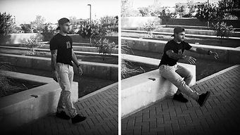 bodyweight exercises for skateboarders