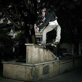 watch XXX videos and skate better?!