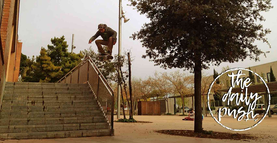web-Matt---kickflip-daily-push---bottom-