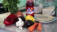 mexican-food-taco-ingredients.jpg