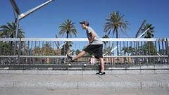stretch-imageT.jpg