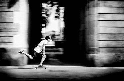 the berrics x the daily push collaboration   0 introduction