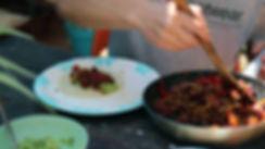 taco-taco-mexican-food.jpg