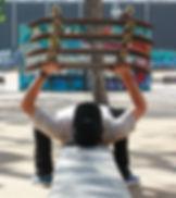 exercises for skateboarding