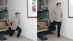 5-leg-exercises-for-skateboarders.jpg