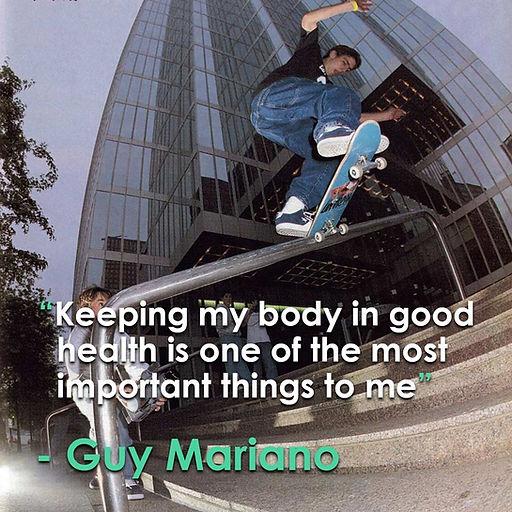 guy-mariano-good-health.jpg