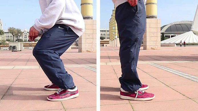 impact-protection-skateboarding.jpg