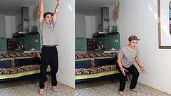 2-leg-exercises-for-skateboarders.jpg