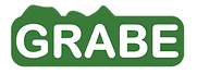 association archéologie vallée de la bruche