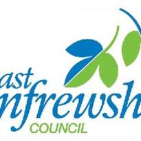 East Renfrewshire Council