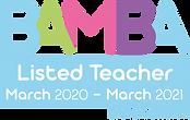 Bamba Mar 2020 - 2021.png