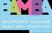 Bamba Mar 2021 - 2022.png