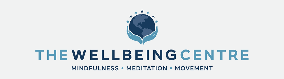 Cultivating Mindfulness Main Sign.png