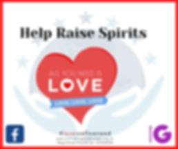 HELP RAISE SPIRITS LOGO (2).png