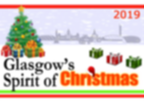 Glasgow's SOC 2019.png