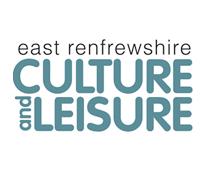 ER Culture & Leisure