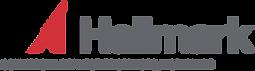 NAIHallmark-Logo_LGweb.png