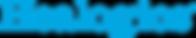 healogics-logo.png