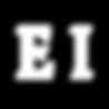 El_Insulto_Logo