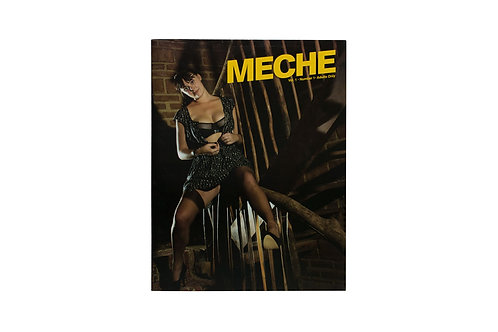 MECHE vol.1, núm.1