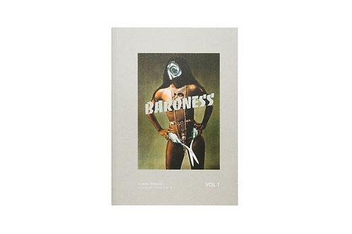 Baroness vol.1