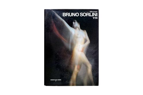 YIN. Bruno Sorlini