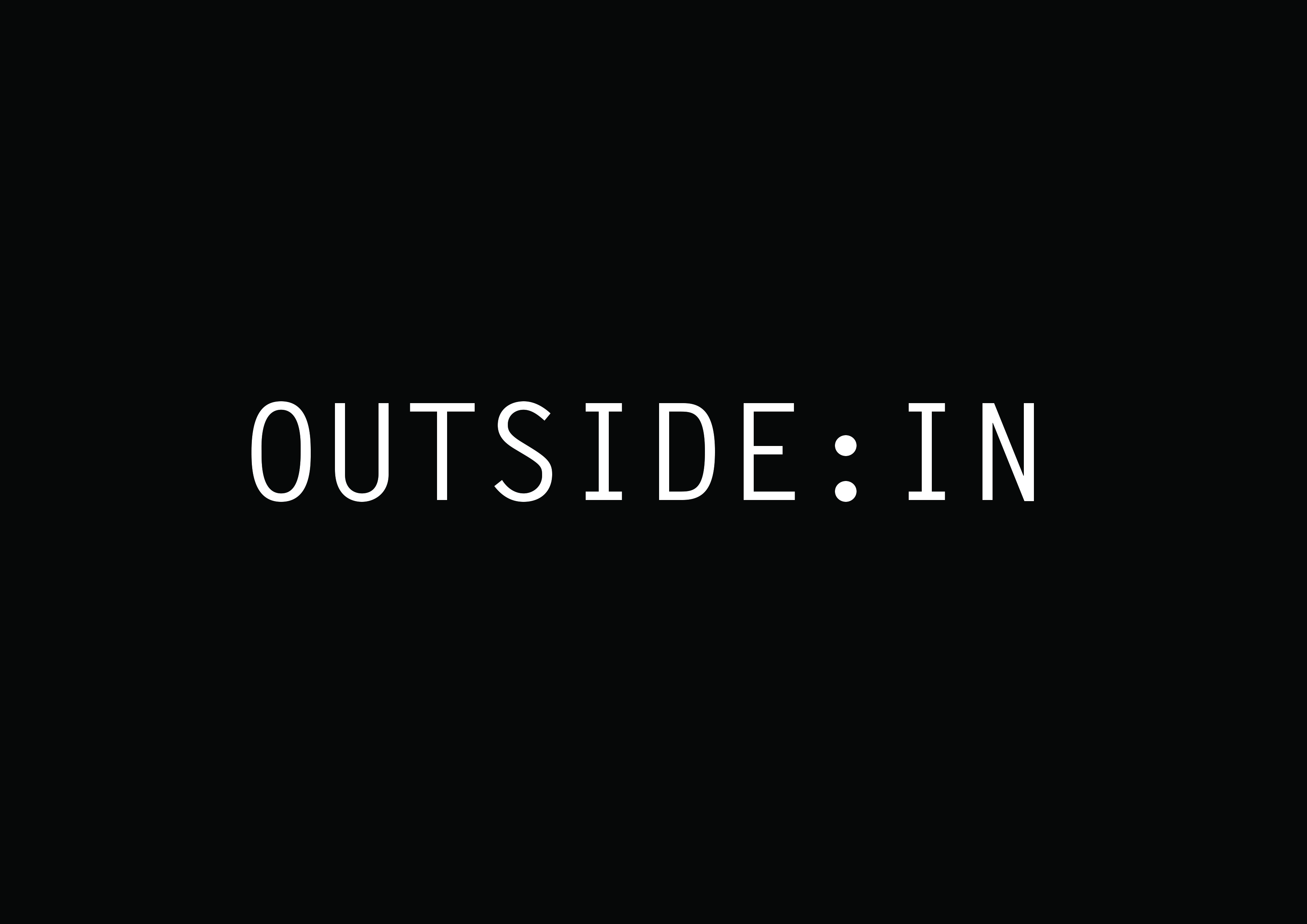 outside -in.jpg